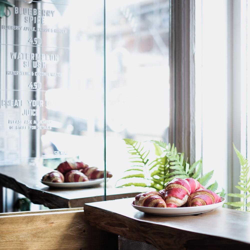 Sandy_Wood_Food_Photographer_St_Albans-1