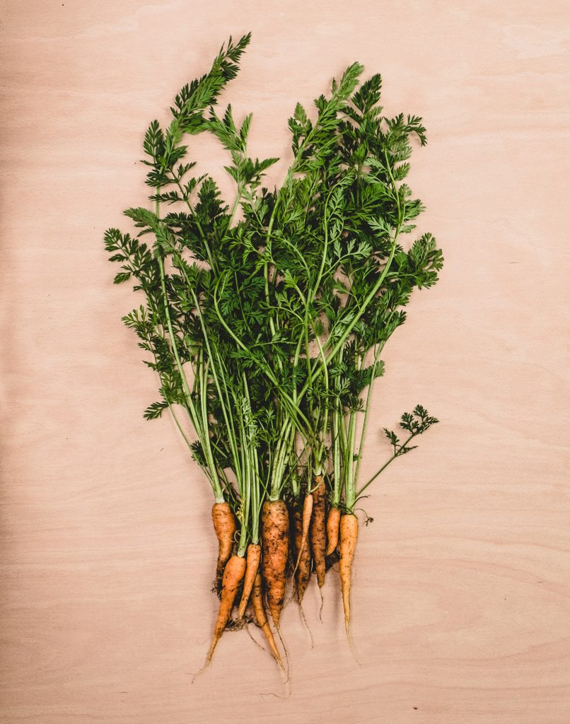 carrots (1 of 1)