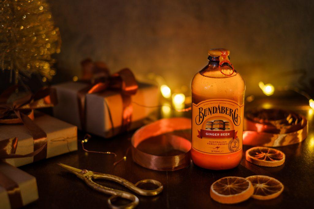 Bundaberg Northern Christmas - Sandy W_1