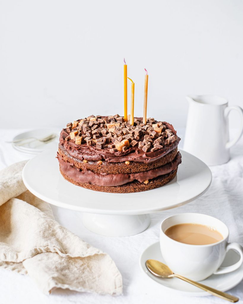 CakeAngels-Millionaires_5