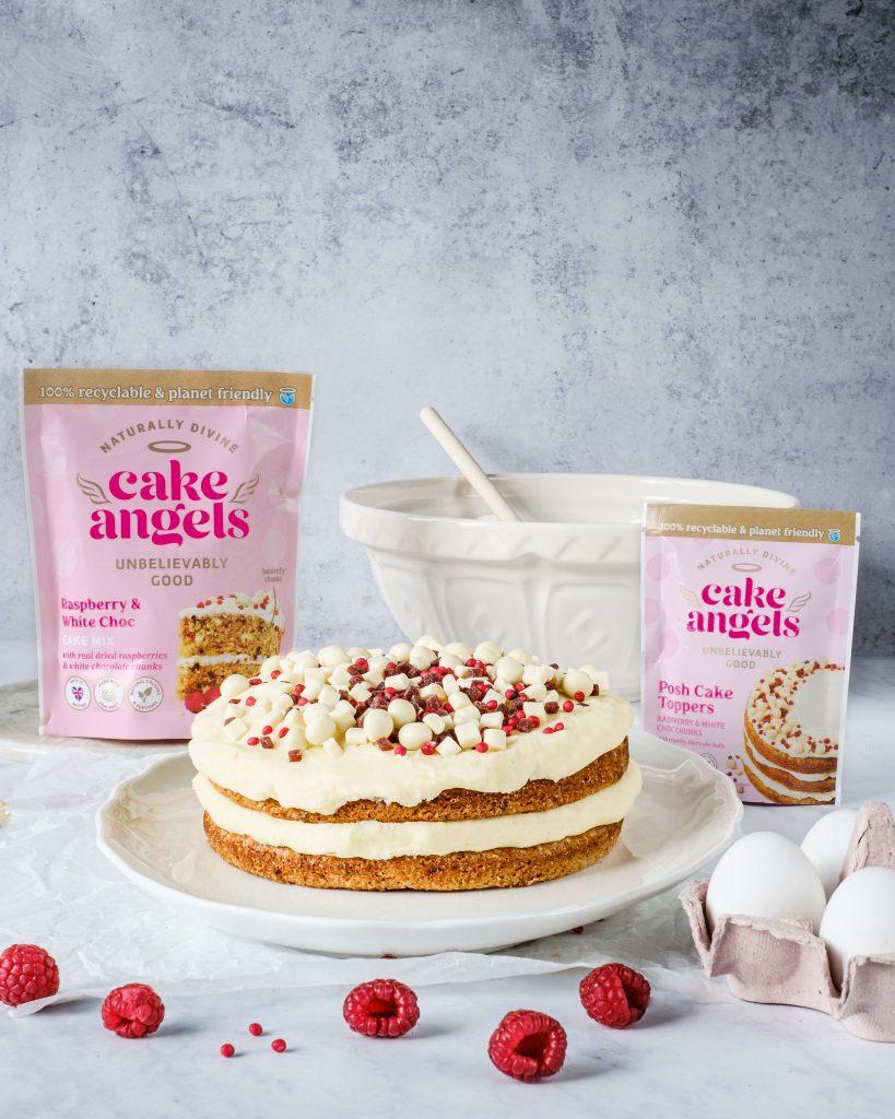 CakeAngels-Raspberrycake_1