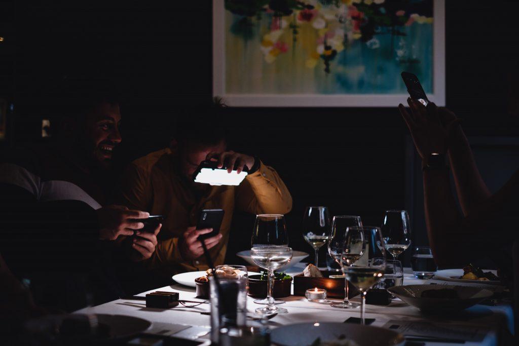 Sandy_Wood_Food_photographer_St_Albans_Phones-1
