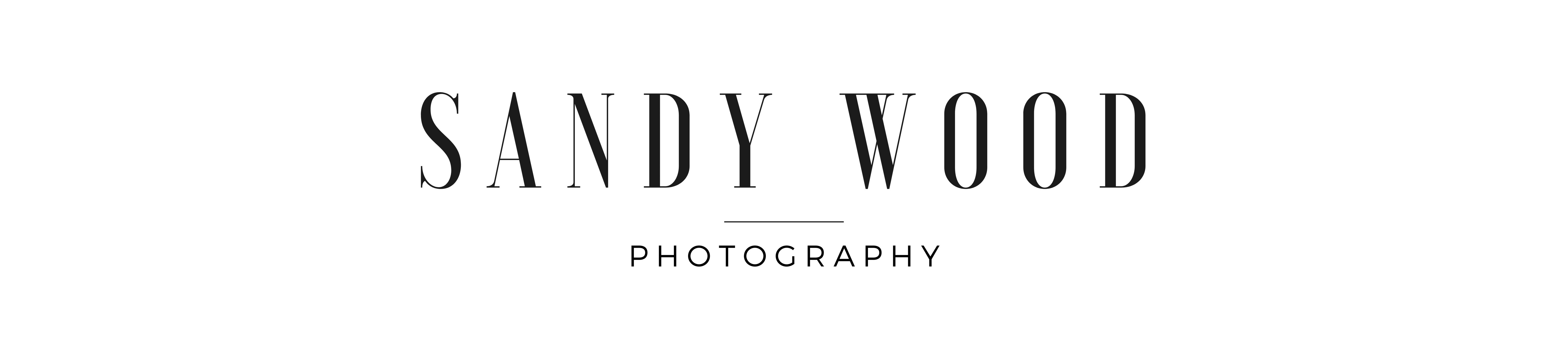 Sandy Wood